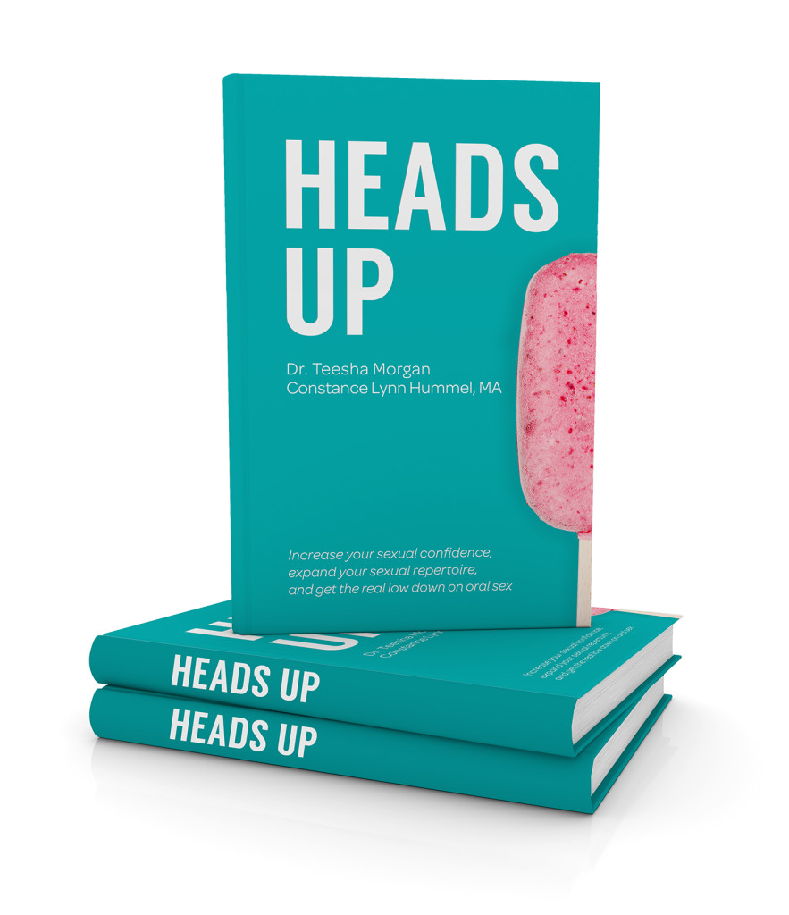 headsupbook-3d-small